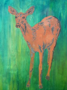 deer_sm