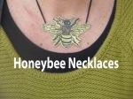 honeybee n
